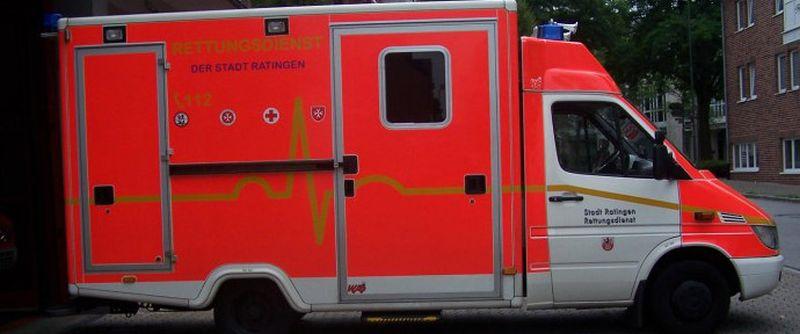 A D Tlf Me 2480 Der Feuerwehr Erkrath: Ehemalige Einsatzfahrzeuge Der Feuerwehr Ratingen